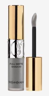 Full Matte Shadow 5 Pure Grey