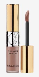 Full Matte Shadow 9