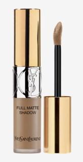 Full Matte Shadow 10 Enigmatic Beige
