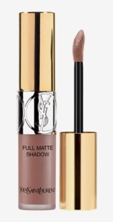 Full Matte Shadow 3 Prude Taupe