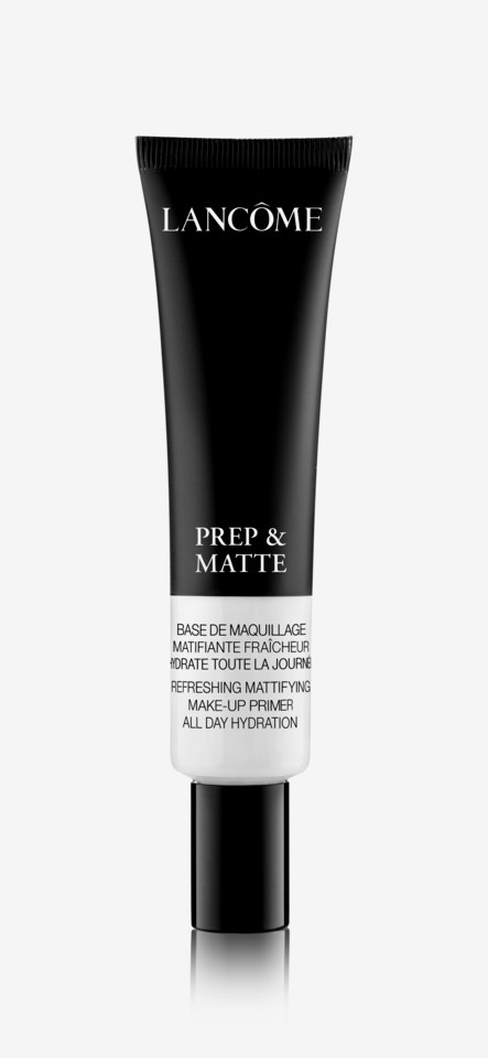 Refreshing Mattifying Primer 25 ml