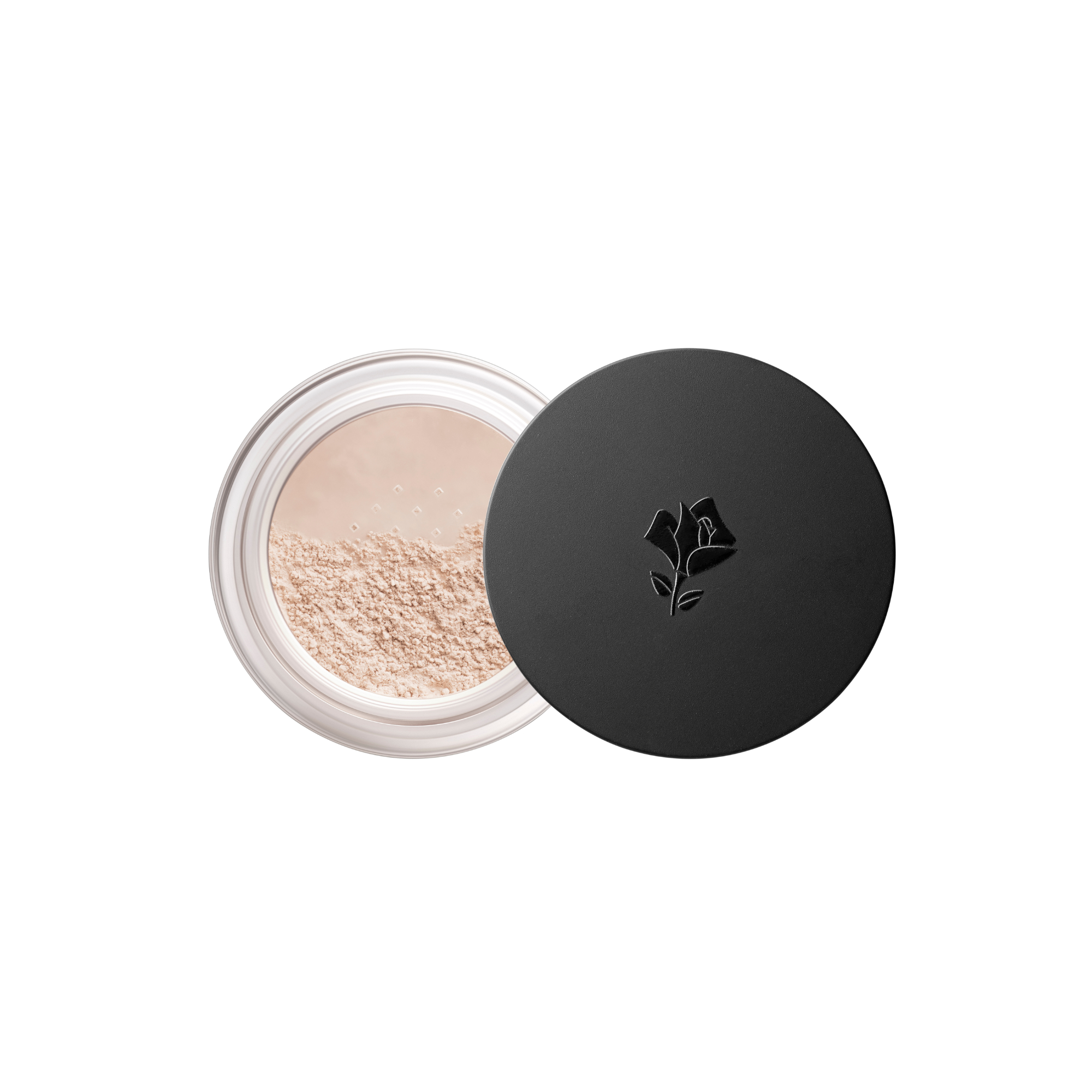 Long Time No Shine Loose Setting Powder Translucent
