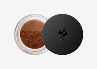 Long Time No Shine Loose Setting Powder Deep