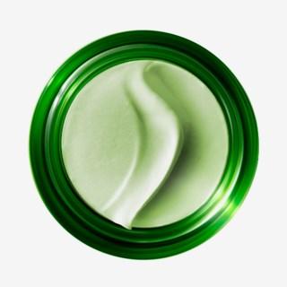 Skin Oxygen Day Cream SPF 15 50ml
