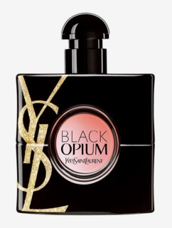 Black Opium Eau de Parfum 50 ml Limited Edition 50 ml