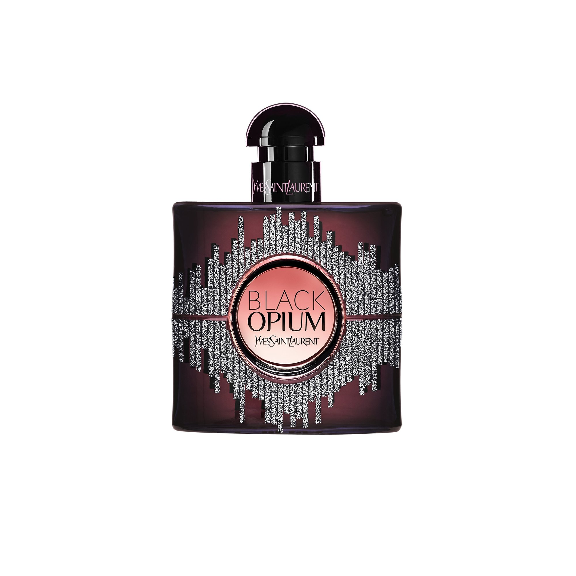 Black Opium Sound Illusion Limited Edition 50 ml