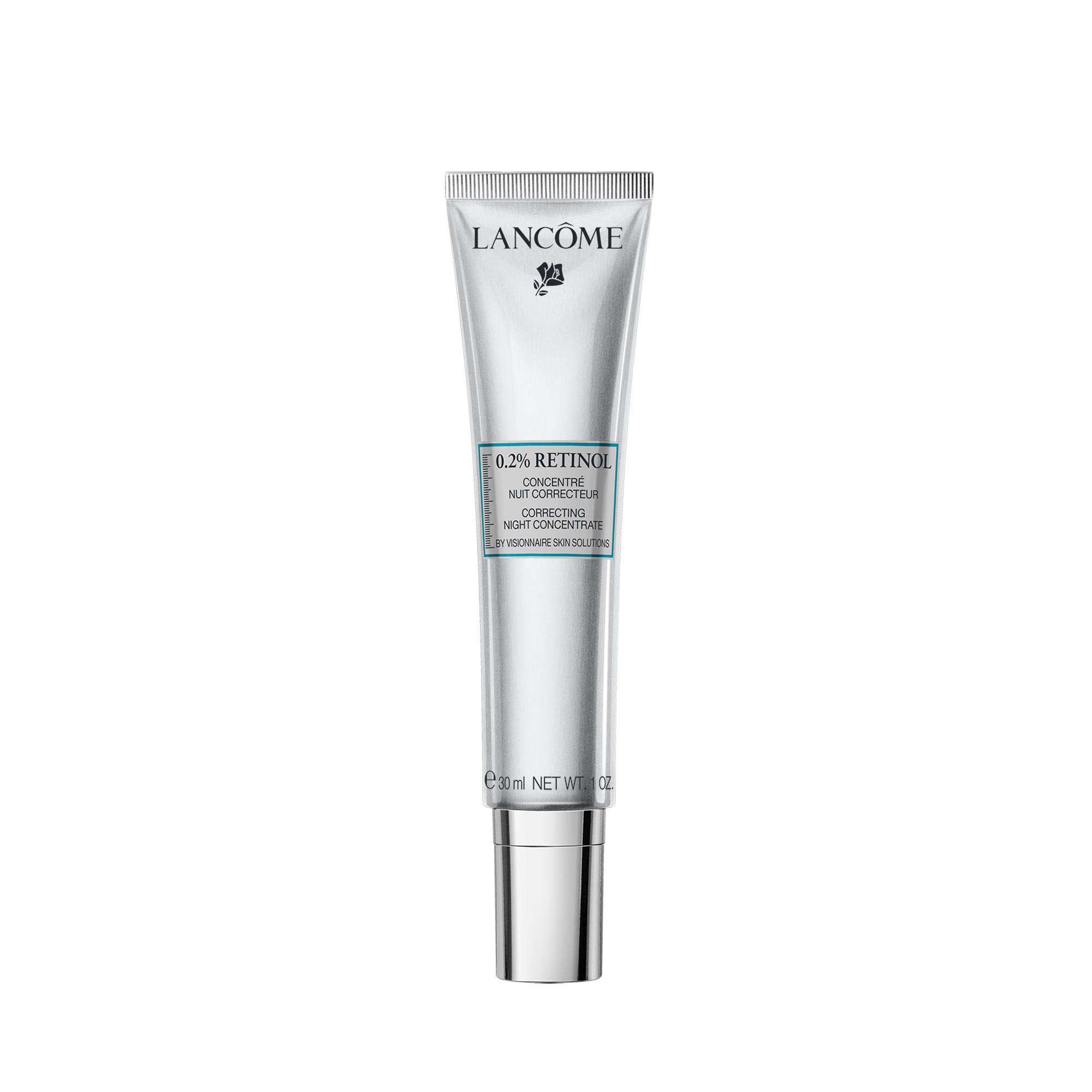 Visionnaire Skin Solutions™ Retinol Concentrate 30ml