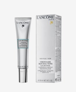 Visionnaire Skin Solutions™ Retinol Concentrate 30 ml