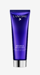Rénergie Multi-Lift Ultra Firm Mask 75 ml