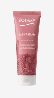 Bath Therapy Relaxing Body Creme 75 ml