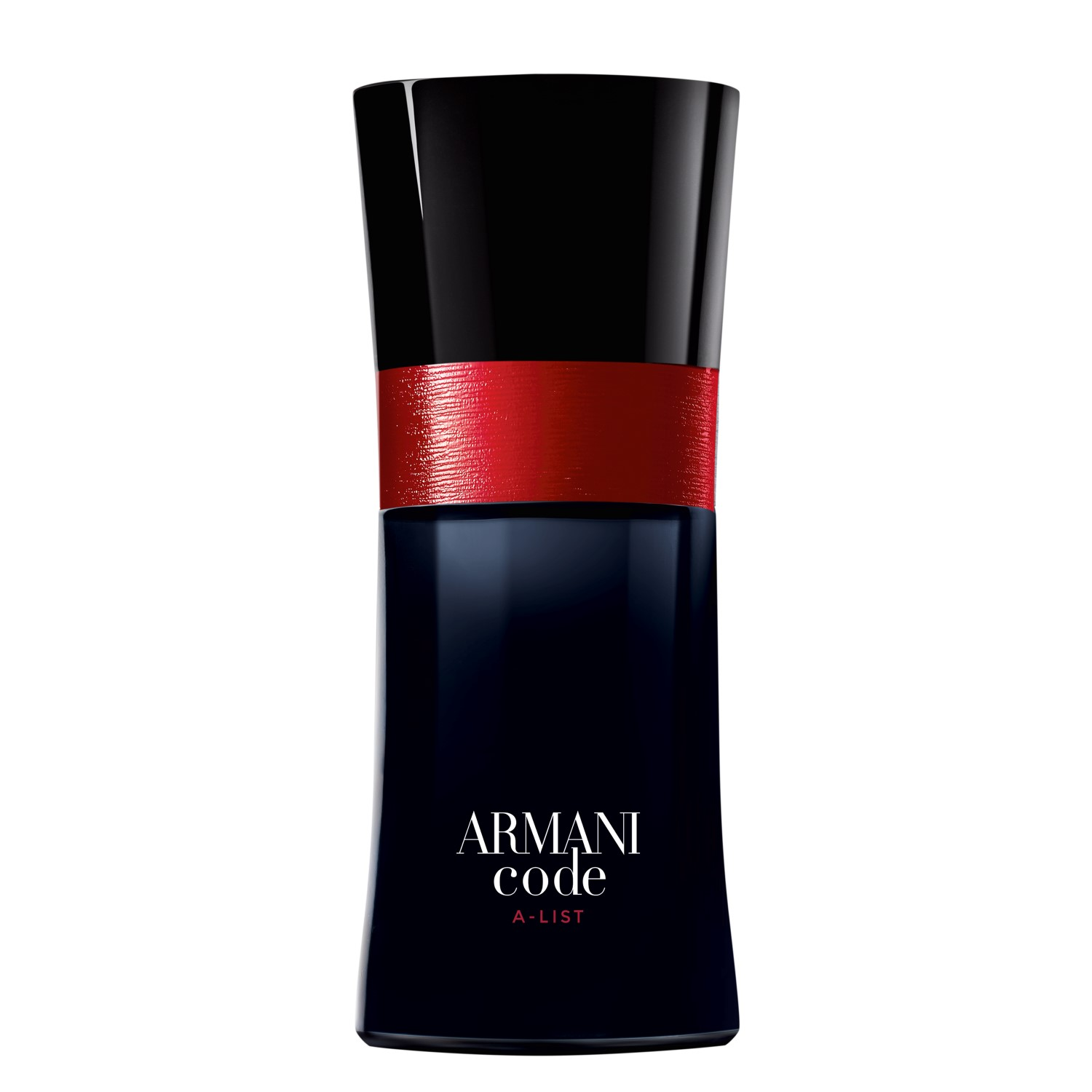 Armani Code A-list Edt 50 ml