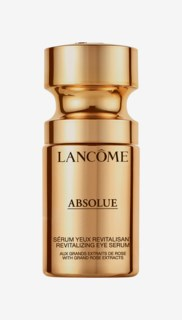 Absolue Precious Cells Eye Concentrate