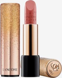L'Absolu Rouge Lipstick 264