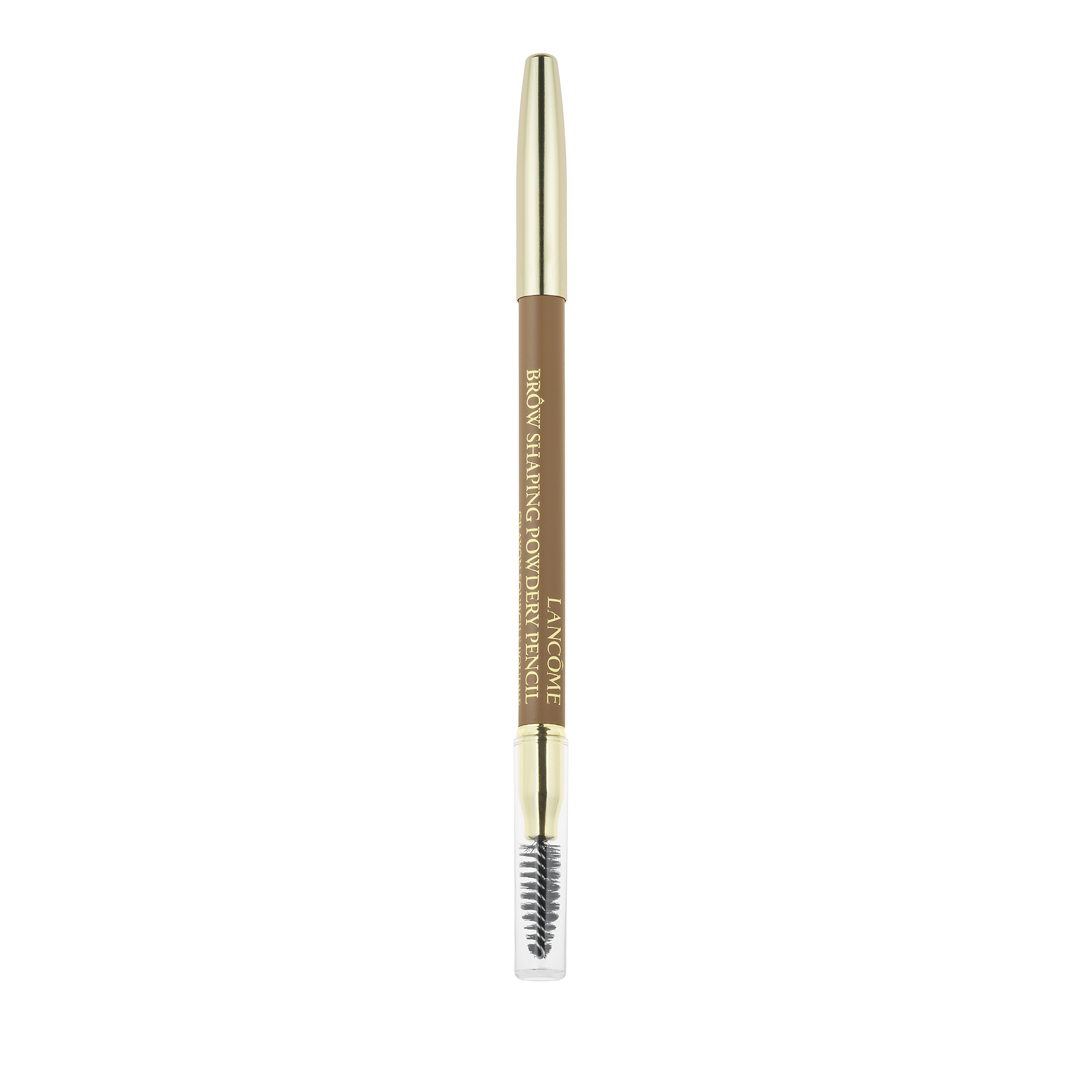 Brow Shaping Powdery Pencil 03 Light Brown