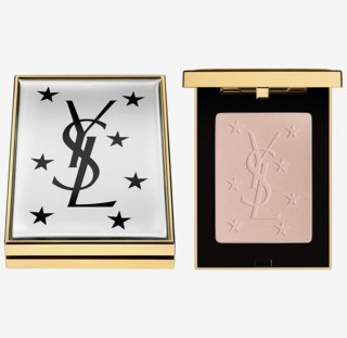 Couture Face Palette - Star Devotion Highlighter Star Devotion