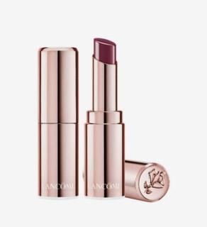 L'Absolu Mademoiselle Shine Lipstick 398 Mademoiselle Loves