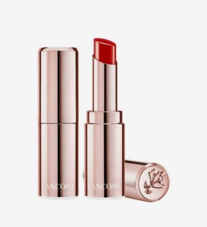 L'Absolu Mademoiselle Shine Lipstick 420 French Appeal