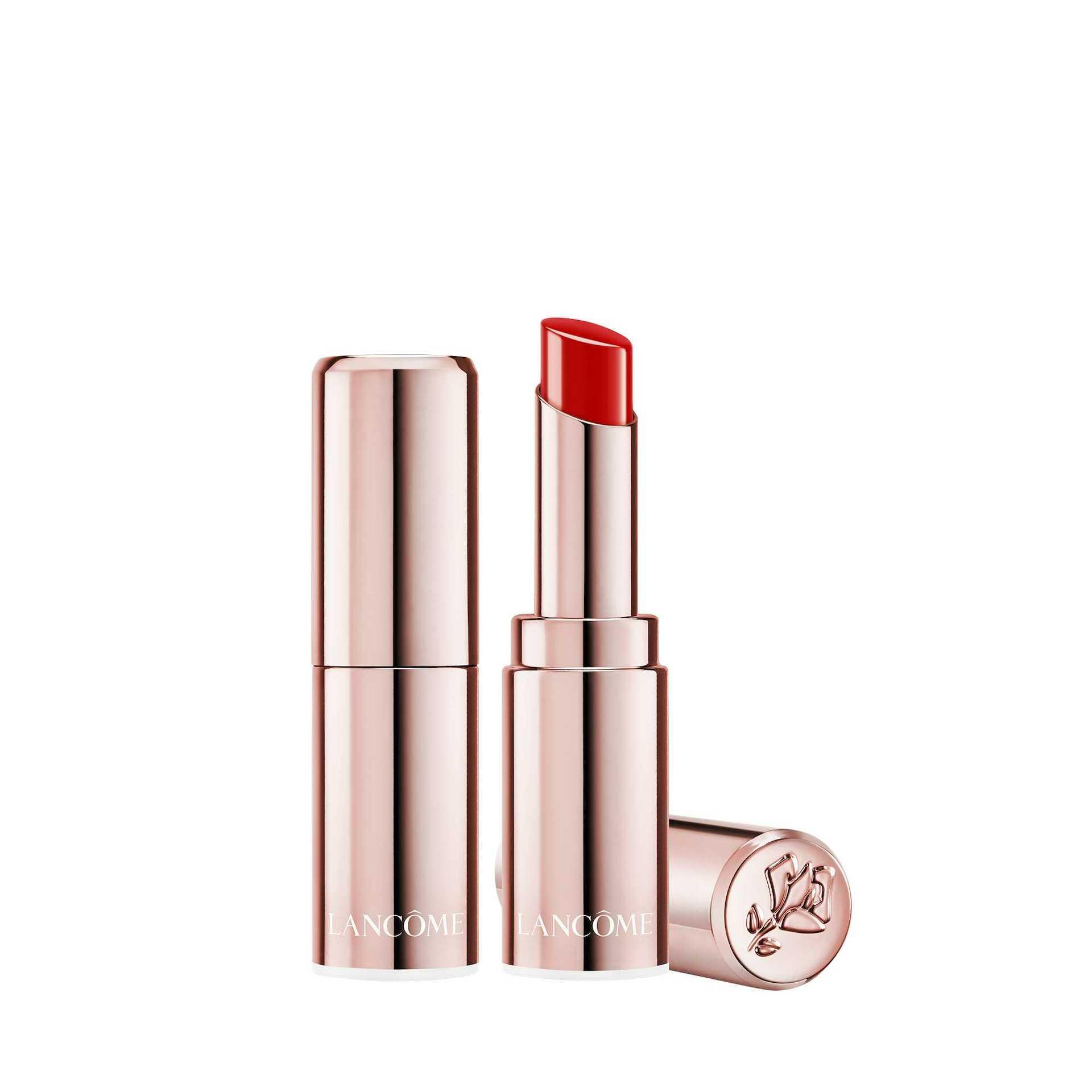 L'Absolu Mademoiselle Shine Lipstick 157