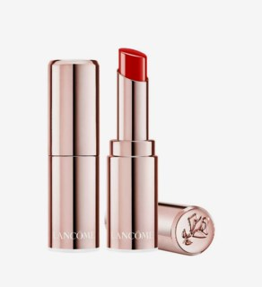 L'Absolu Mademoiselle Shine Lipstick 157 Mademoiselle Stands Out