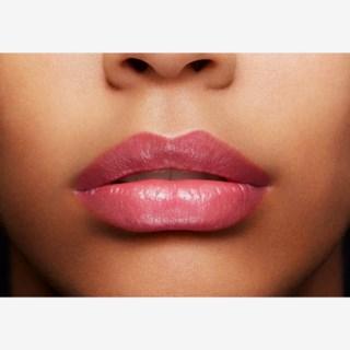 L'Absolu Mademoiselle Shine Lipstick 392 Shine Goodness