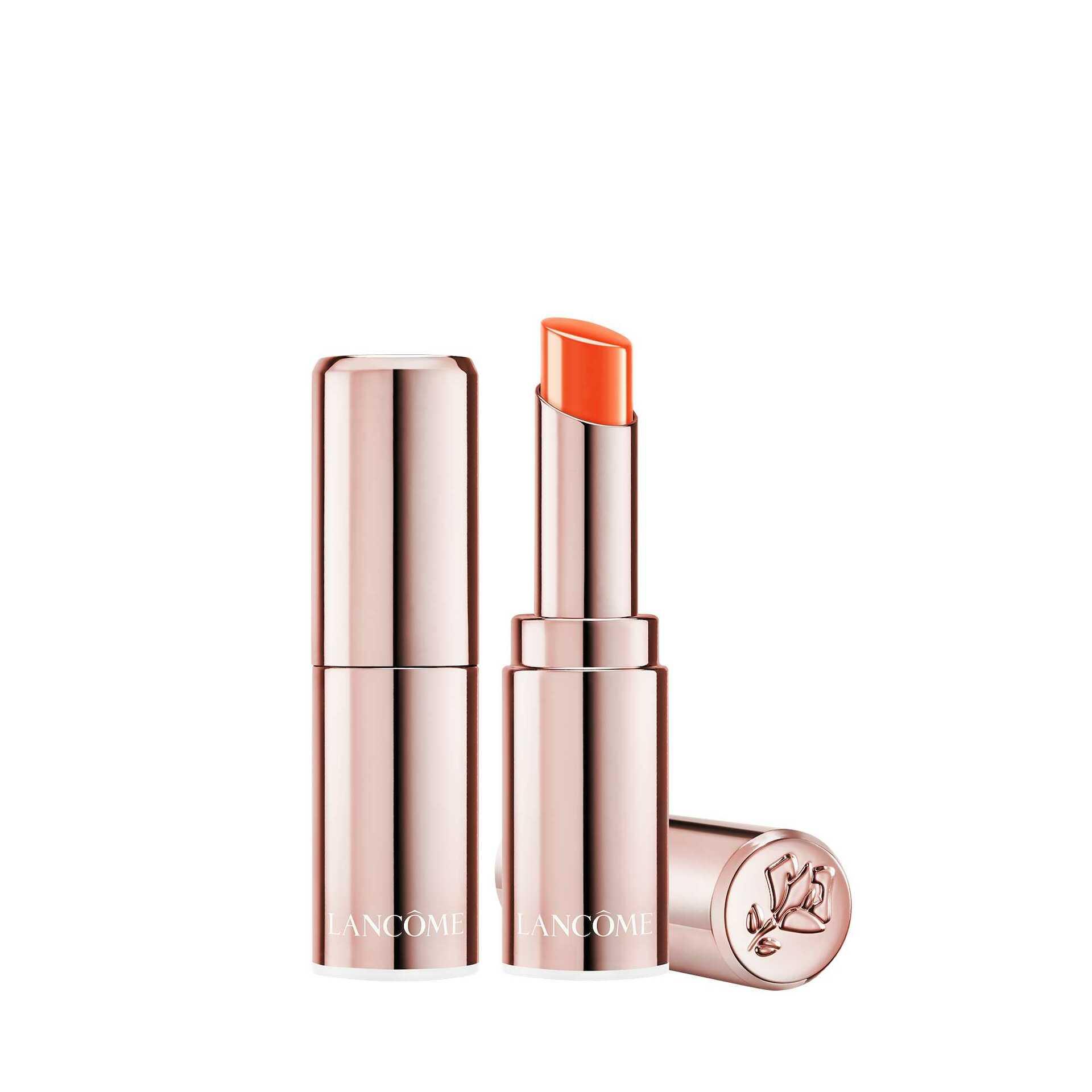L'Absolu Mademoiselle Shine Lipstick 323