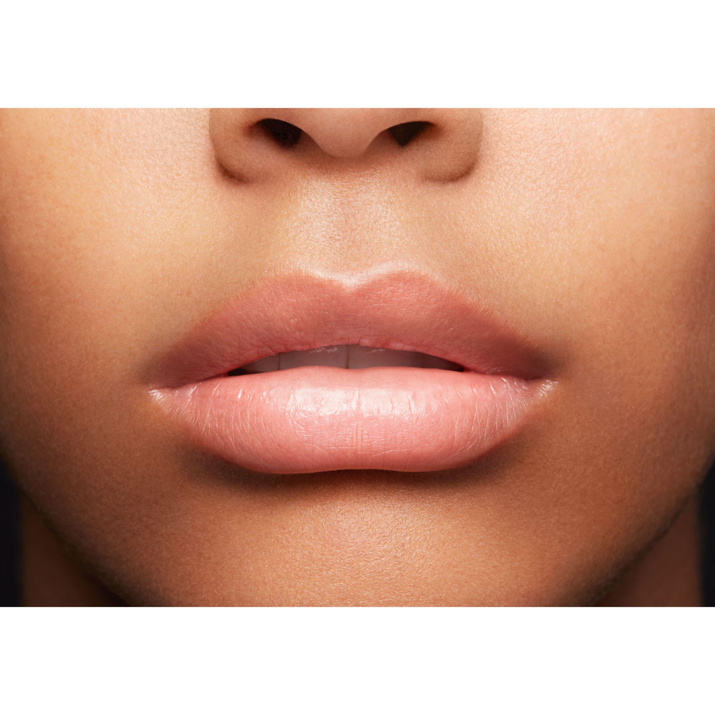 L'Absolu Mademoiselle Shine Lipstick 230 Watch Me Shine