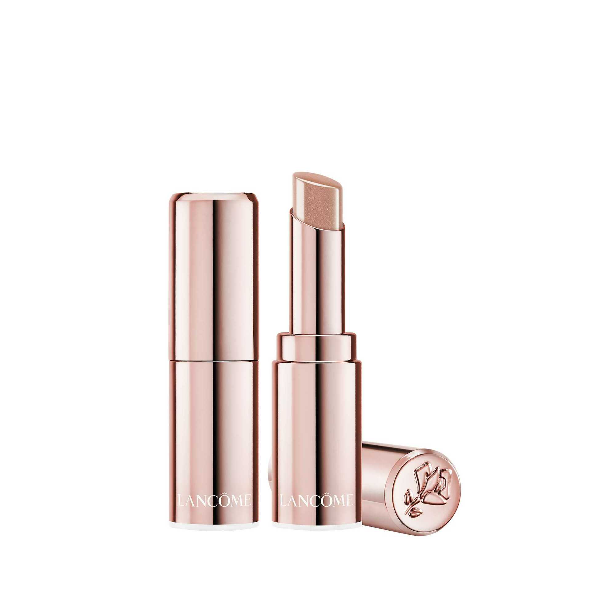L'Absolu Mademoiselle Shine Lipstick 230