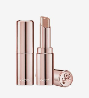 L'Absolu Mademoiselle Shine Lipstick 230 Watch Me Shine
