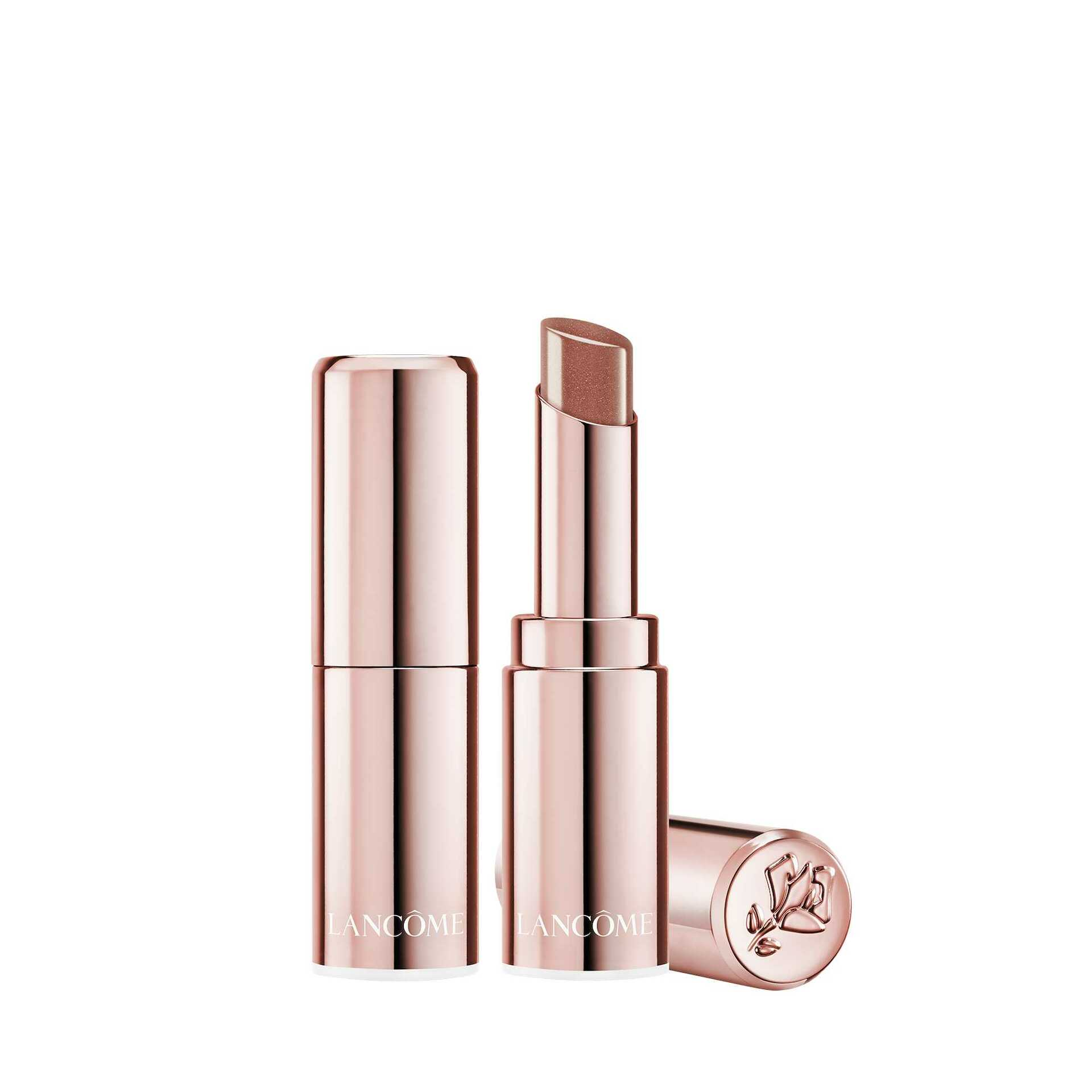 L'Absolu Mademoiselle Shine Lipstick 232