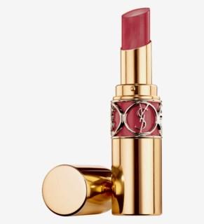 Rouge Volupté Shine Oil-In-Stick N°88 Rose Nu