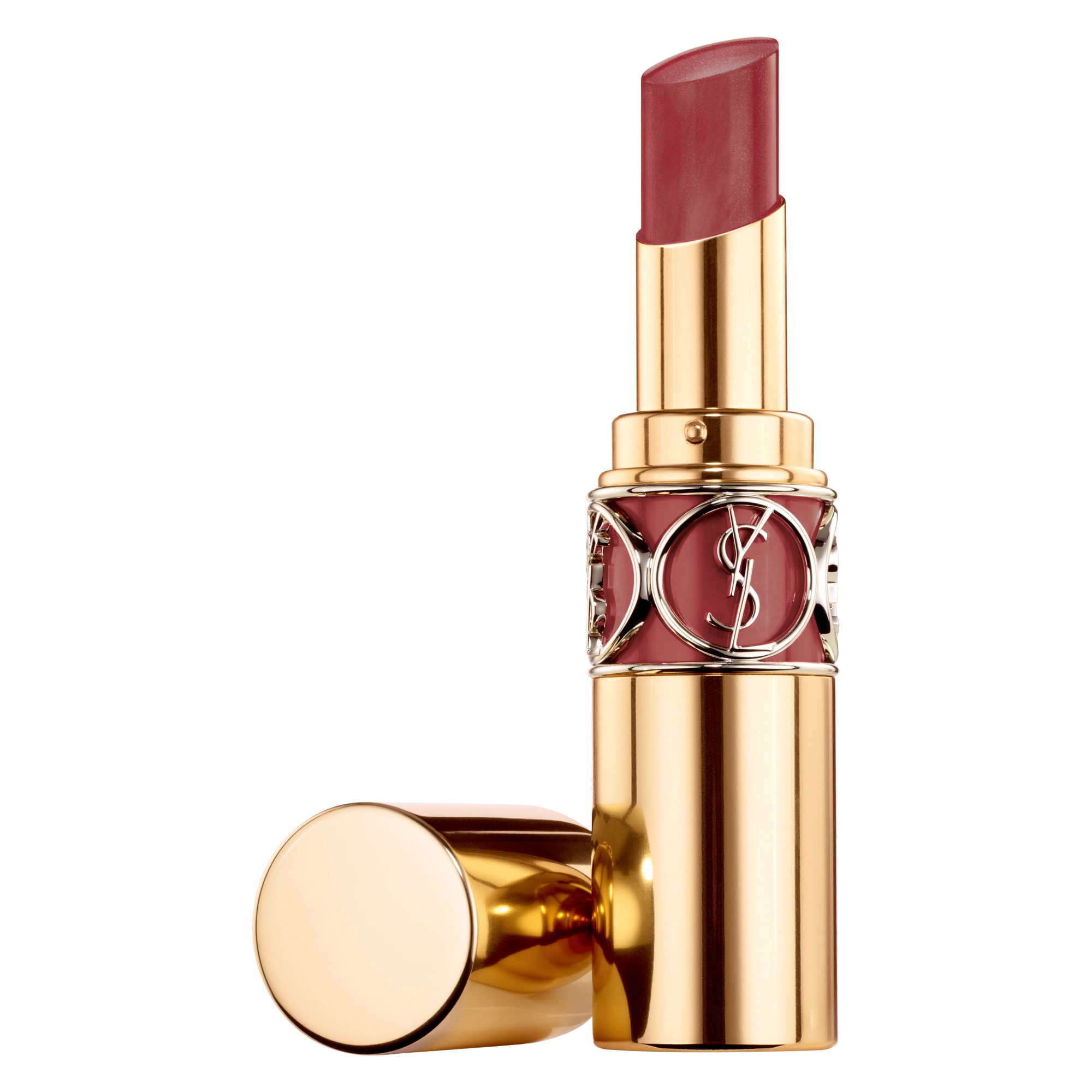 Rouge Volupté Shine Lipstick 89