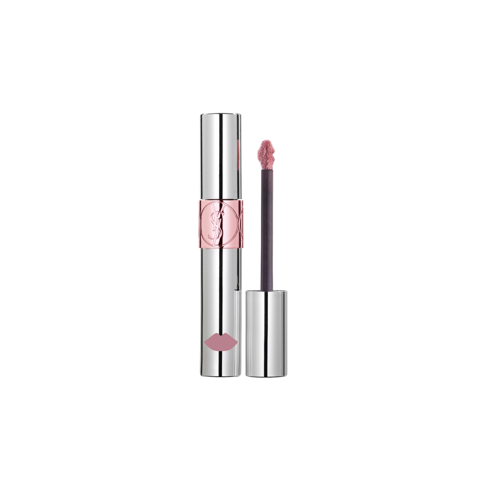 Volupté Water-in-Balm Lip Gloss 18