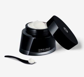 Crema Nera Extrema Supreme Reviving Cream