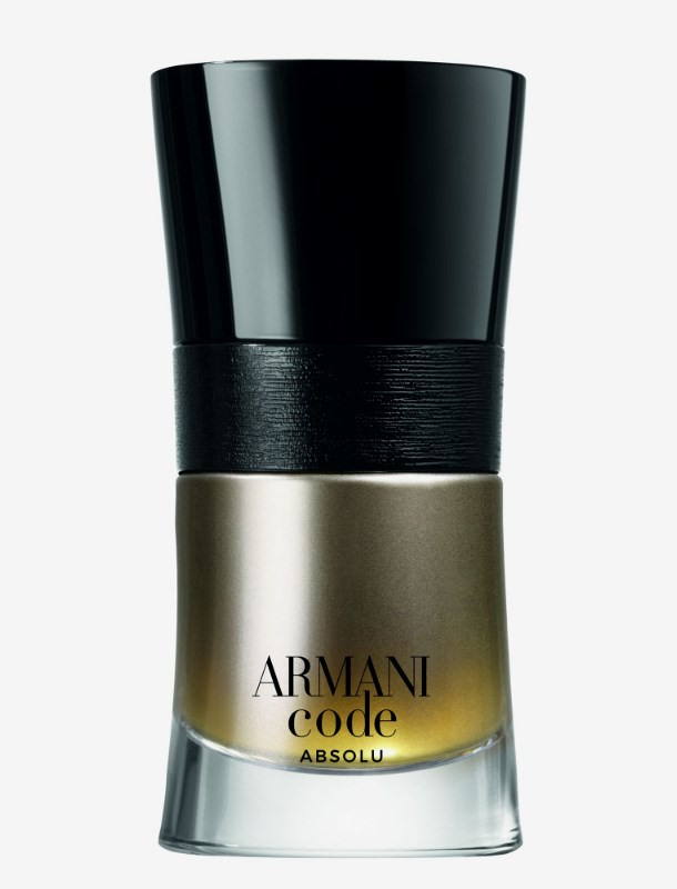 Armani Code Absolu EdP 30ml