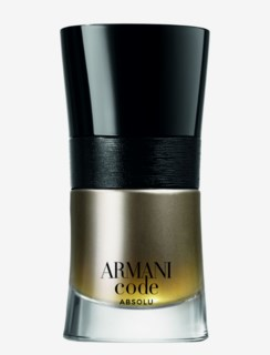 Armani Code Absolu Homme EdP 30ml