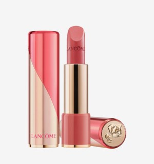 L'Absolu Rouge Lipstick Limited Edition 06 Rose Nu