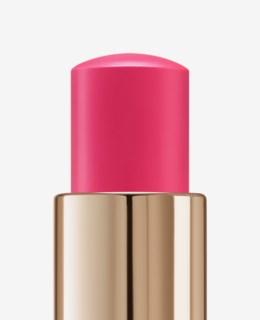 Teint Idole Ultra Stick Blush 208 Rose La-La!