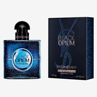 Black Opium Intense EdP 30ml