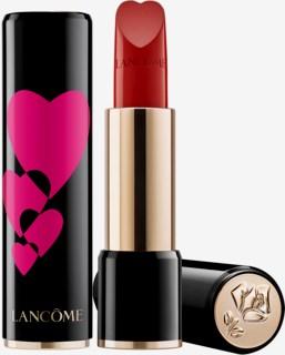 L'Absolu Rouge Lipstick 176