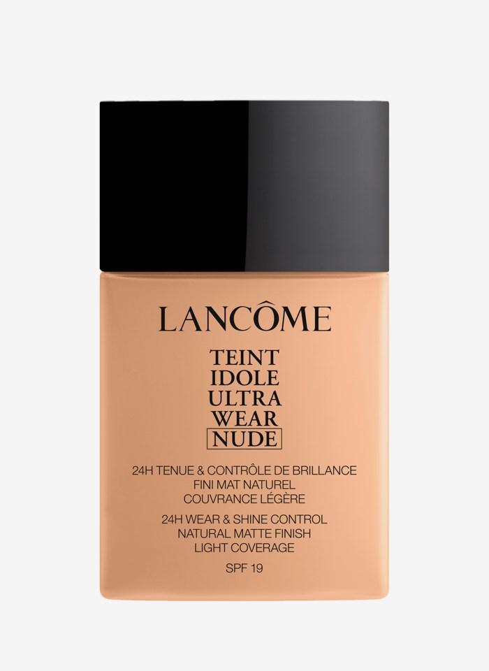Teint Idole Ultra Wear Nude 01 Beige Albâtre