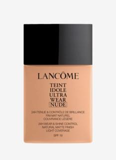 Teint Idole Ultra Wear Nude 02 Lys Rosé