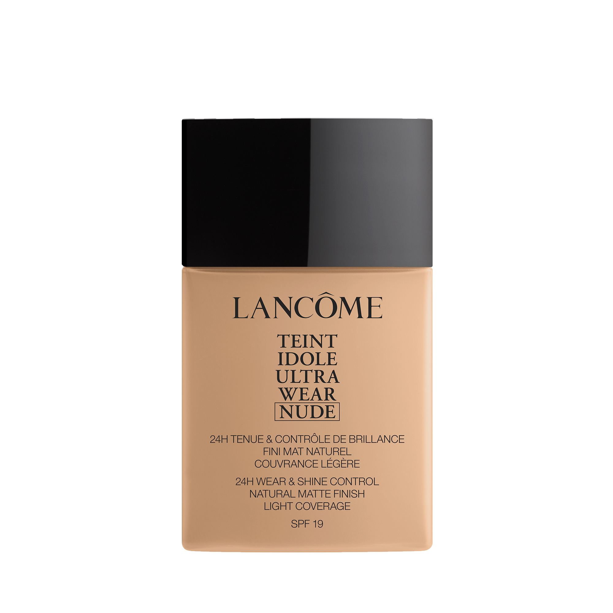 Teint Idole Ultra Wear Nude 04 Beige Nature