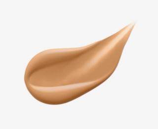 Teint Idole Ultra Wear Nude 055 Beige Idéal