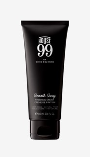 Smooth Away Styling Cream 100 ml