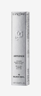 Artliner Eyeliner 10 Black Vinyl