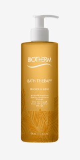 Bath Therapy Delighting Shower Gel 400 ml