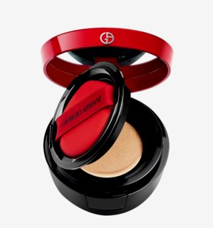 My Armani to Go Cushion Compact 1.5
