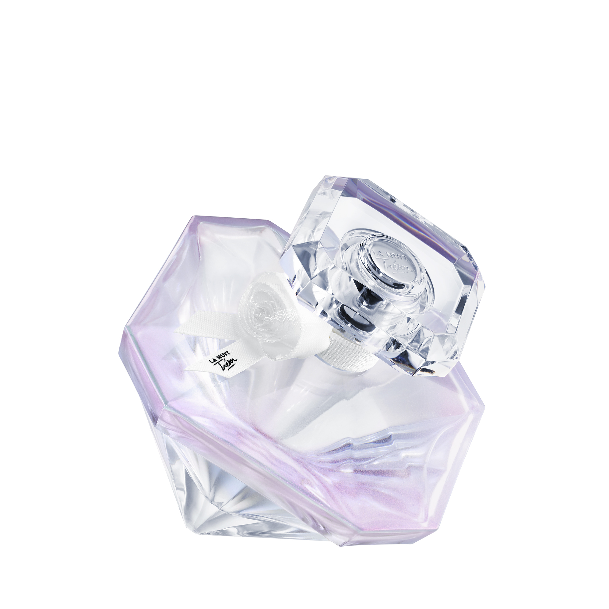 La Nuit Tresor Musc Diamant Edp