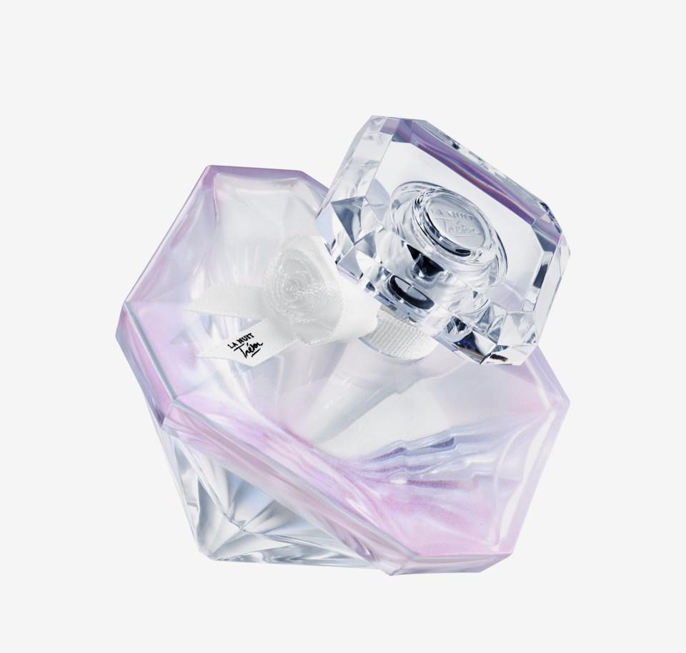 La Nuit Trésor Musc Diamant EdP 50ml