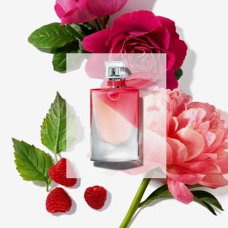 La Vie Est Belle En Rose EdT 50ml
